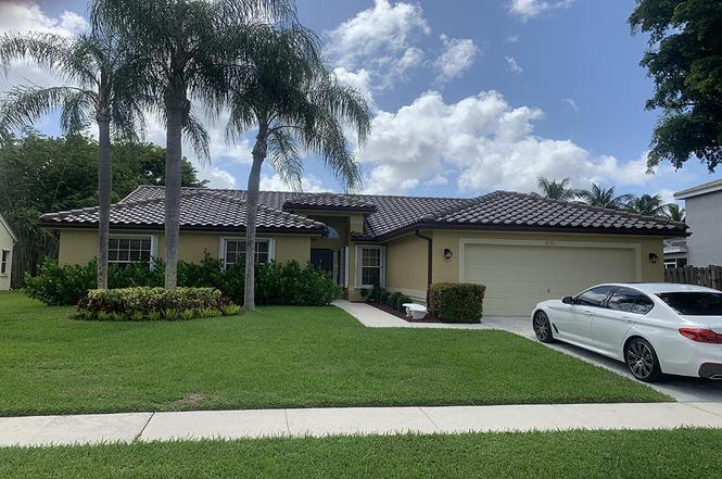 9135 Chianti Ct Boynton Beach Fl 33472 Mls Rx