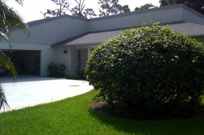 eastpointe palm beach gardens. 6451 Eastpointe Pines St, Palm Beach Gardens, FL 33418 Gardens #