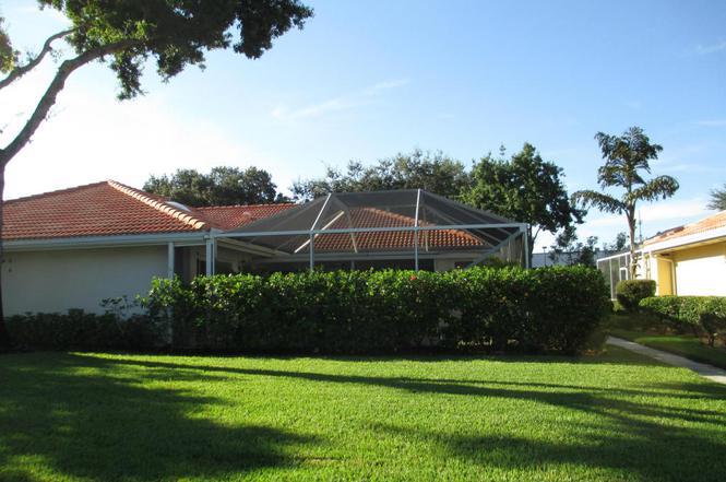 Charming 3558 Wildwood Forest Ct Apt A, Palm Beach Gardens, FL 33403