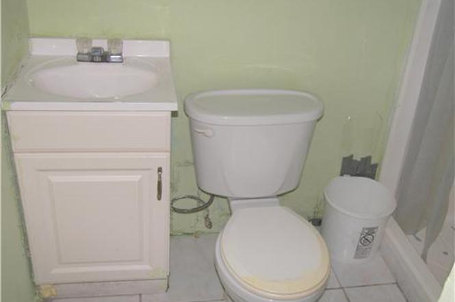 Bathroom Fixtures West Palm Beach 827 briggs st, west palm beach, fl 33405 | mls# rx-3218816 | redfin