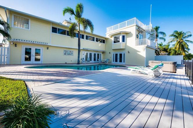 11316 Avery Rd, Palm Beach Gardens, FL 33410