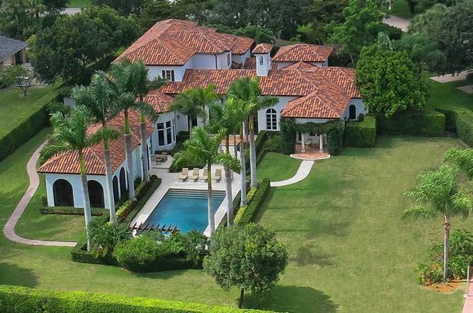 Charming 5673 High Flyer S, Palm Beach Gardens, FL 33418 Photo Gallery