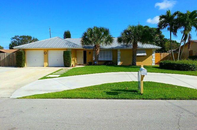 10206 Dasheen Ave, Palm Beach Gardens, FL 33410 | MLS# RX-10312824 ...