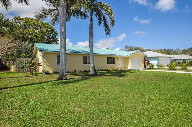 14313 Ardel Dr, Palm Beach Gardens, FL 33410 | MLS# RX-10406834 | Redfin