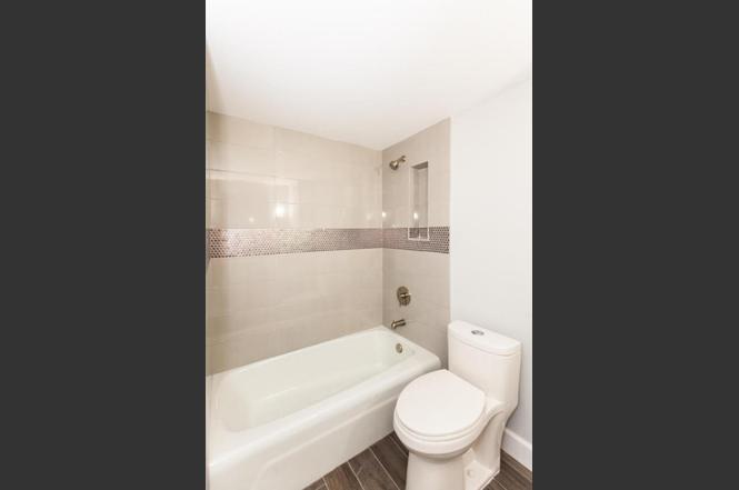 Bathroom Fixtures West Palm Beach 1701 s flagler dr #1503, west palm beach, fl 33401 | mls# rx