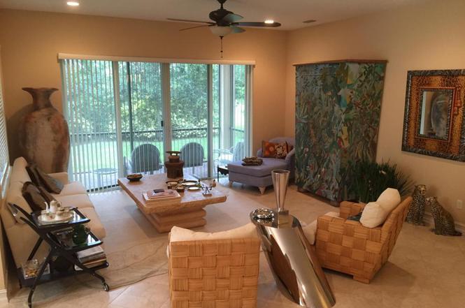 9051 Meridian View Isle, Boynton Beach, FL 33473