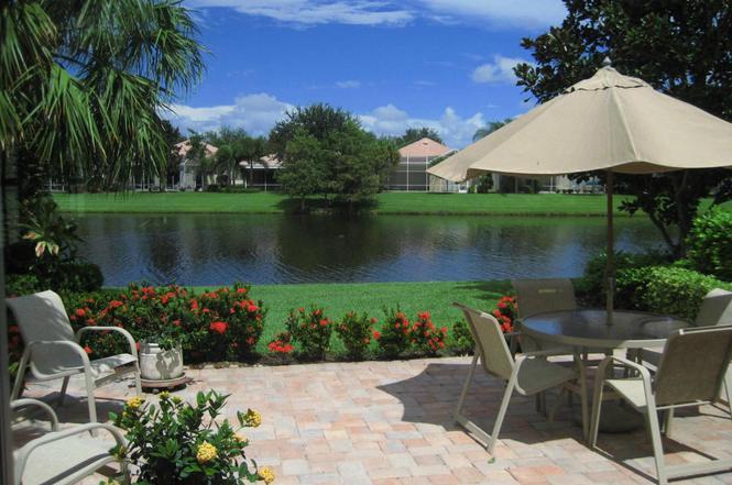 Palm Beach Gardens, FL 33410 | MLS# RX-9978863 | Redfin