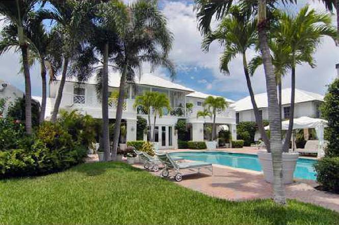 140 El Mirasol, Palm Beach, FL 33480 | MLS# RX 2934868 | Redfin
