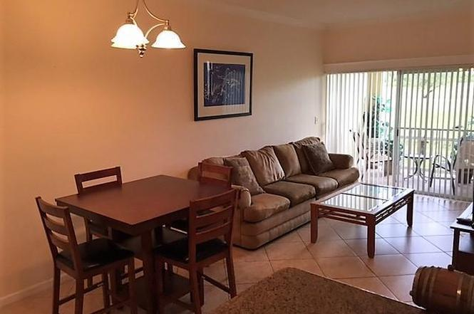 2100 Greenview Shores Blvd #506, Wellington, FL 33414