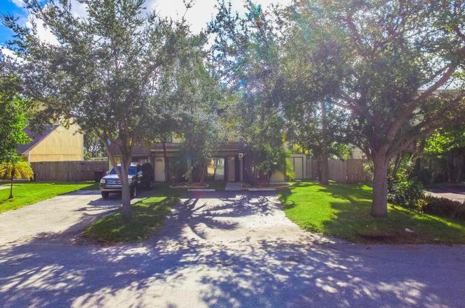9143 Green Meadows Way Palm Beach Gardens Fl 33418 Mls Rx 10161881 Redfin