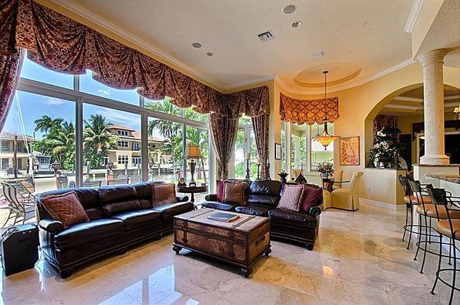 939 Hyacinth Dr Delray Beach FL 33483