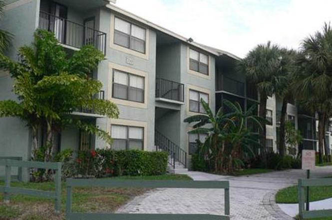 Executive Center Drive West Palm Beach Fl