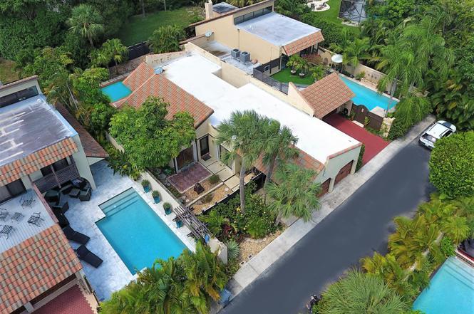 5959 Patio Dr, Boca Raton, FL 33433 | MLS# RX-10627931 ...