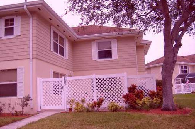 5603 Wheatley Ct Unit 56c, Boynton Beach, FL 33436 | MLS# RX-2769938 ...