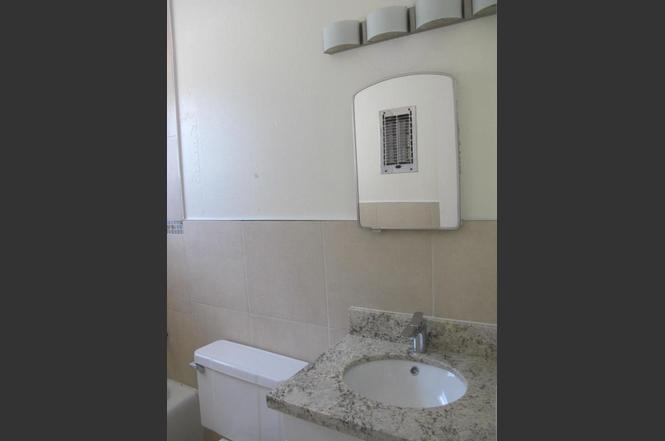 Bathroom Fixtures West Palm Beach 908 37th st, west palm beach, fl 33407 | mls# rx-10333948 | redfin
