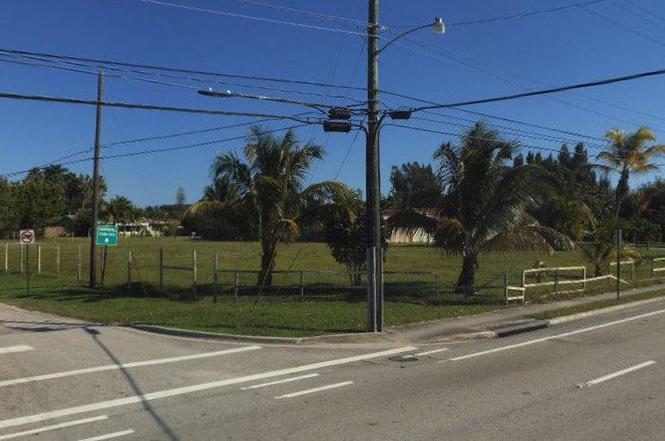 Belvedere Rd West Palm Beach Fl