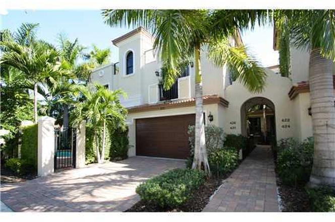 422 Ne 7th Ave 422 Fort Lauderdale Fl 33301 Mls Rx 3153991 Redfin