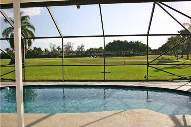 10677 Avenue Of P G A, Palm Beach Gardens, FL 33418