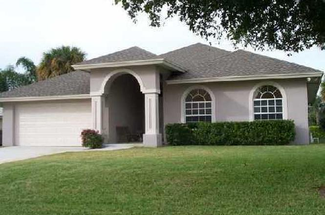 11387 E Teach, Palm Beach Gardens, FL 33410 | MLS# RX-2266997 | Redfin
