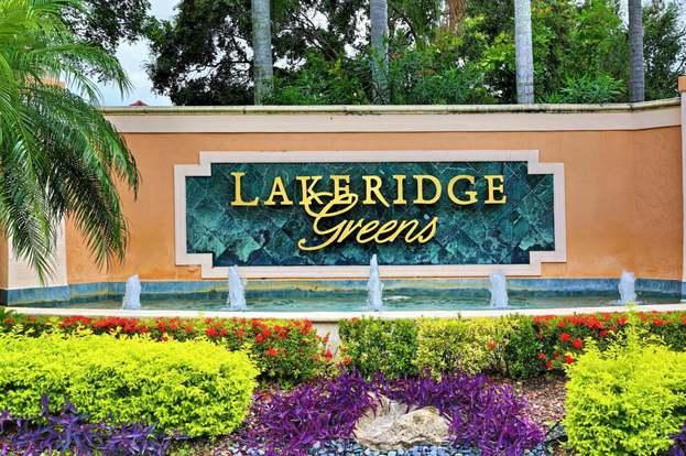 6709 Sun River Rd, Boynton Beach, FL 33437 | MLS# RX-10602006 | Redfin