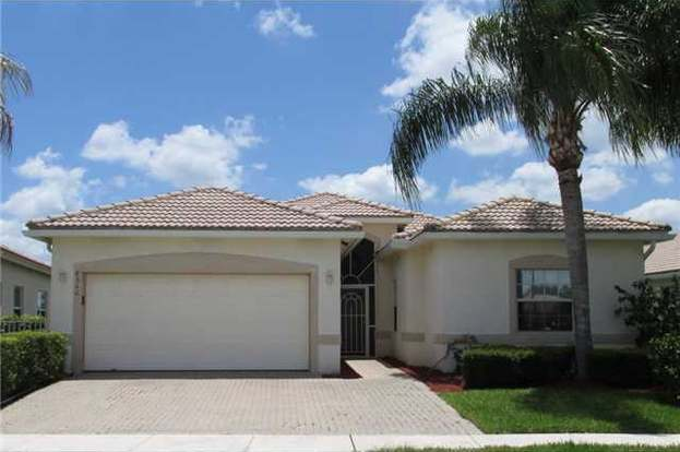 8560 Pine Cay West Palm Beach Fl 33411