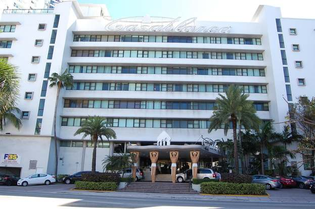6345 Collins Ave 516 Miami Beach FL 33141
