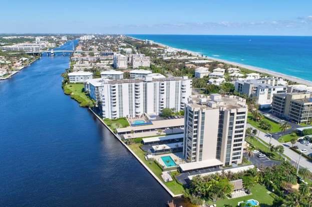 2220 S Ocean Blvd 902 Delray Beach Fl 33483