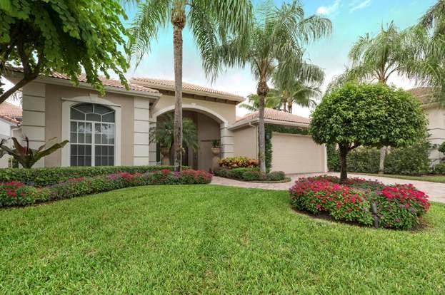 128 Vintage Isle Ln, Palm Beach Gardens, FL 33418   MLS# RX-10200038 ...