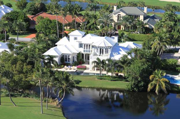 Awe Inspiring 814 Lake House Dr North Palm Beach Fl 33408 4 Beds 4 5 Baths Home Remodeling Inspirations Cosmcuboardxyz