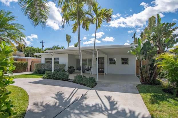 314 Maddock St West Palm Beach Fl