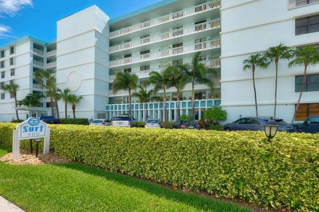 900 Ocean Dr #102, Juno Beach, FL 33408 - 2 beds/2 baths