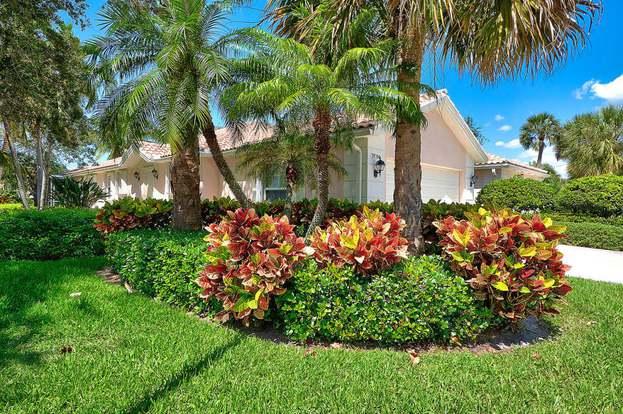 7614 Pine Island Way, West Palm Beach, FL 33411 | MLS# RX-10429120 ...