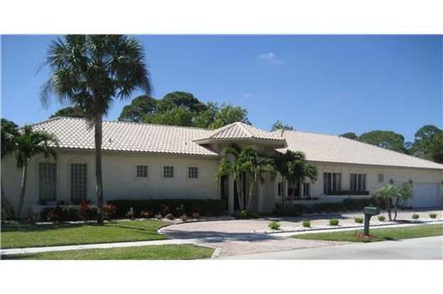 1605 Addison Ave, Boca Raton, FL 33486
