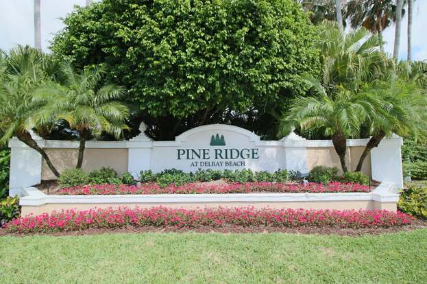 13771 Oneida Dr Unit C1, Delray Beach, FL 33446 | MLS# RX-10551135 | Redfin