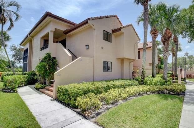 15322 Strathearn Dr #11803, Delray Beach, FL 33446