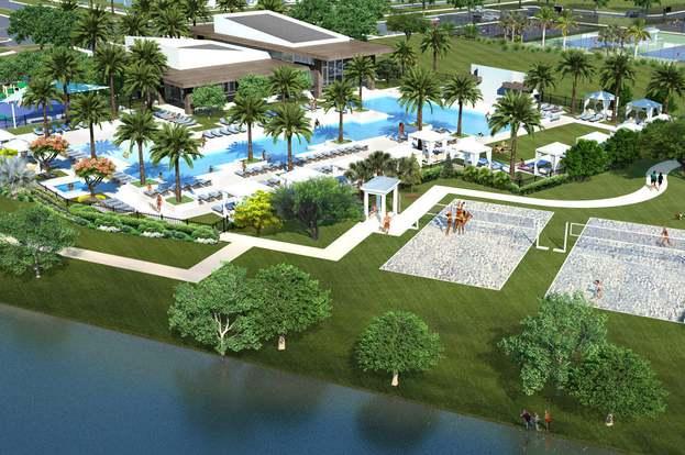 13280 Alton Rd, Palm Beach Gardens, FL 33418 | MLS# RX-10321193 | Redfin
