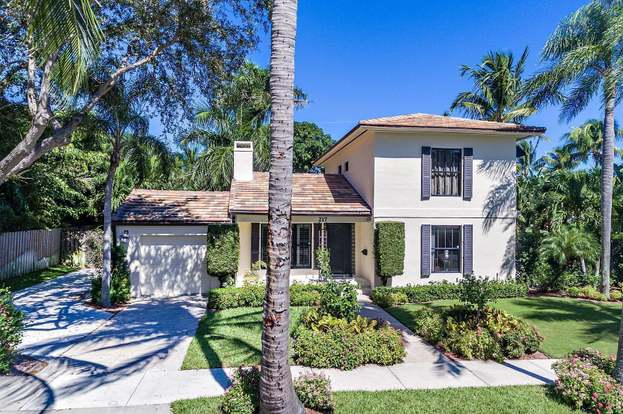 Incredible 217 Avila Rd West Palm Beach Fl 33405 3 Beds 3 5 Baths Beutiful Home Inspiration Ommitmahrainfo