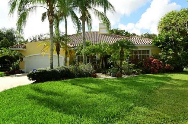 12770 Marsh Pointe Way, Palm Beach Gardens, FL 33418   MLS# RX ...