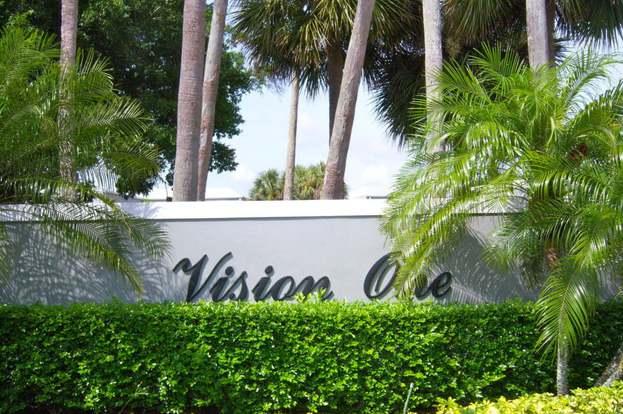 1503 Vision Dr, Palm Beach Gardens, FL 33410   MLS# RX-9975220   Redfin