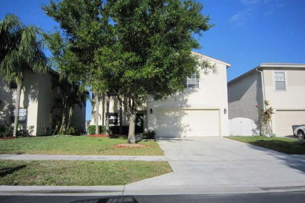 6625 Rivermill Club Dr, Lake Worth, FL 33463 - 6 beds/4 baths