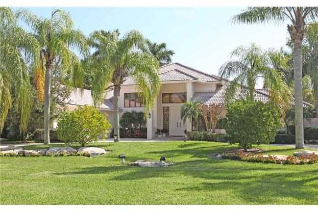 2902 Rhone Dr, Palm Beach Gardens, FL 33410 - 4 beds/4 baths