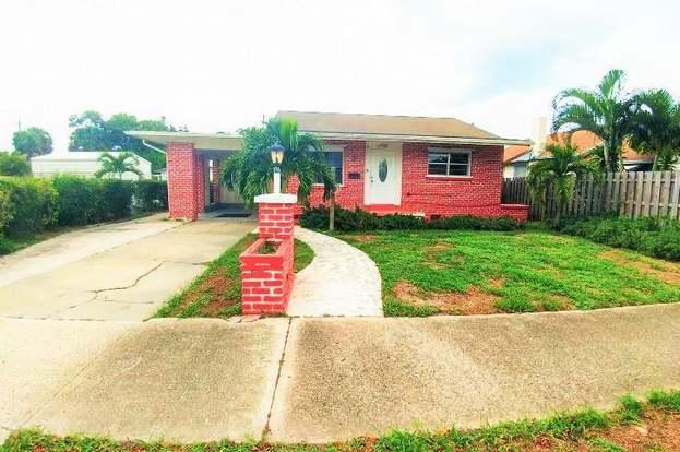 711 Tuscaloosa St, West Palm Beach, FL 33405 | MLS# RX-10265250 | Redfin