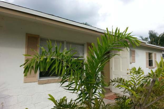 3577 Island Rd, Palm Beach Gardens, FL 33410 | MLS# RX-9992264 | Redfin