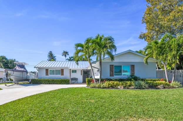 West palm beach property appraiser new images beach - Palm beach gardens property appraiser ...