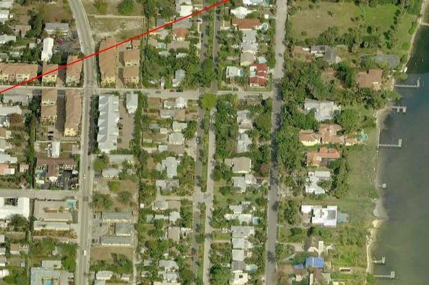 Map Of Lake Worth Florida.315 S 7th Ave Unit 3b Lake Worth Fl 33460 Mls Rx 10348316 Redfin