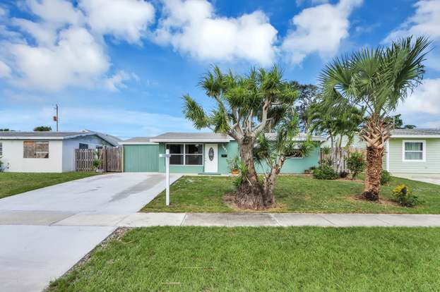 3661 Florida Blvd Palm Beach Gardens
