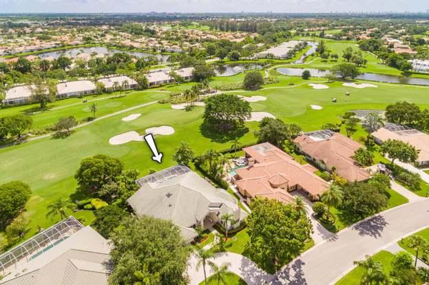 199 Thornton Dr, Palm Beach Gardens, FL 33418
