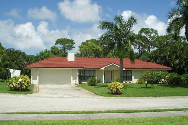 2709 Hope Ln, Palm Beach Gardens, FL 33410 | MLS# RX-10266342 | Redfin