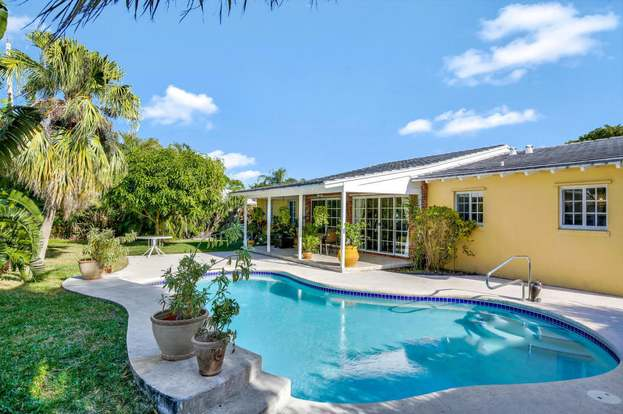 Superb 505 Anchorage Dr North Palm Beach Fl 33408 3 Beds 2 Baths Home Remodeling Inspirations Cosmcuboardxyz