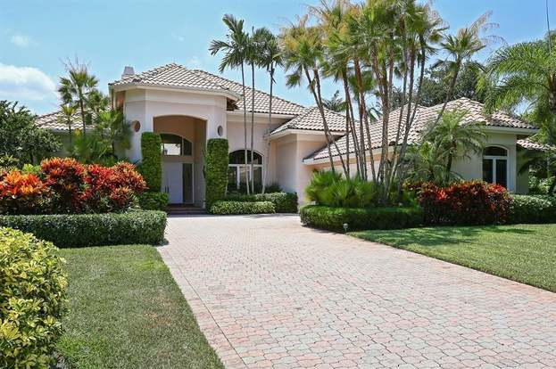 13615 Rhone Cir, Palm Beach Gardens, FL 33410 - 3 beds/3 5 baths